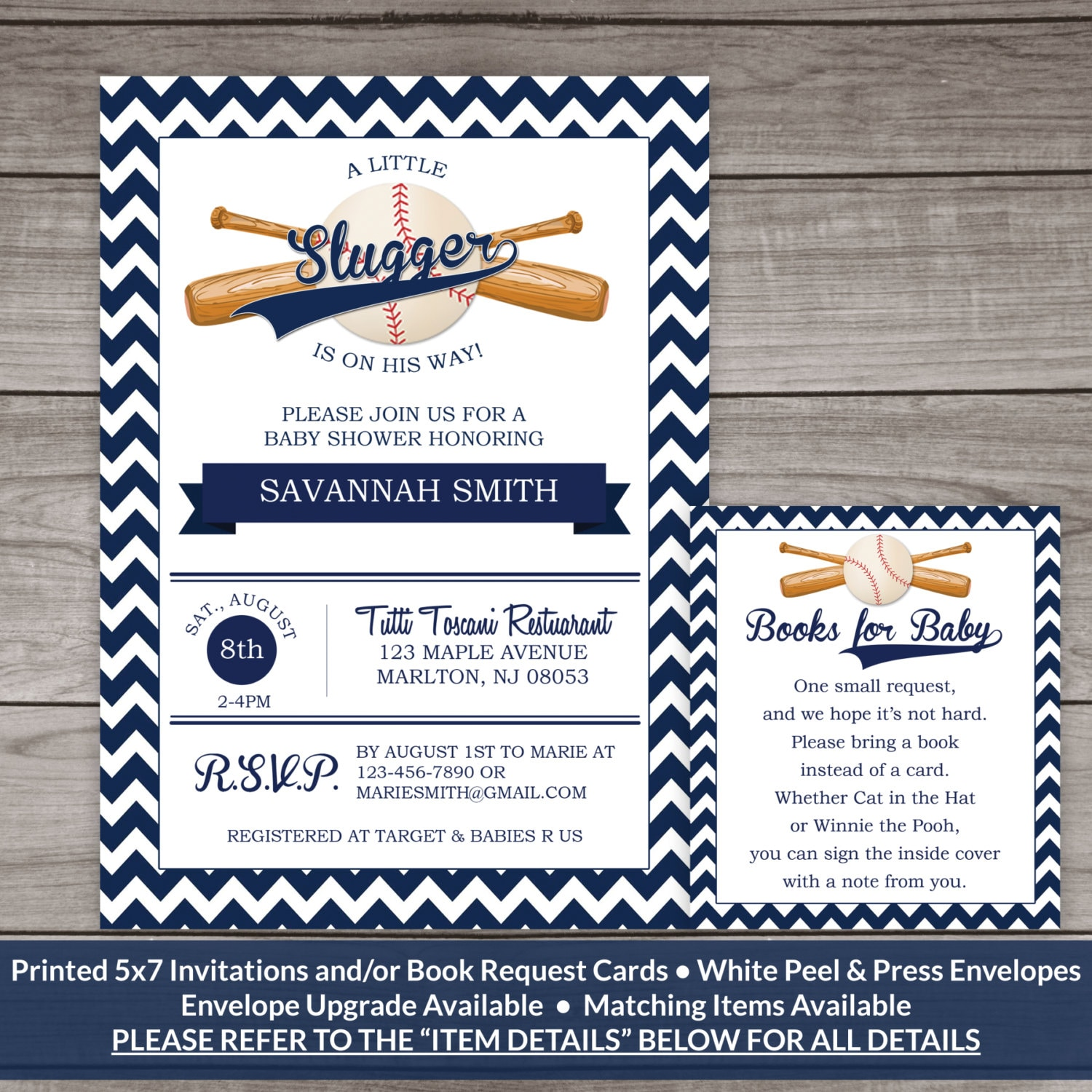 baseball baby shower invitations sports themed baby shower