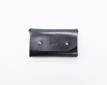 Fitz wallet