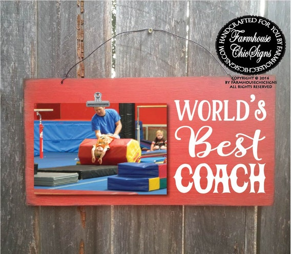 coach gift ideas, coach, coaches gift, gift for coaches, coach thank  you, sports coach, sports sign, coach picture frame, coach gift, 216