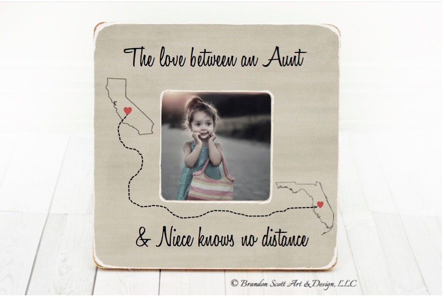 Auntie Photo Frames - Page 3 - Frame Design & Reviews ✓
