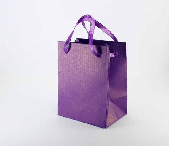 Wedding Gift Bags With Handles : favorite favorited like this item add it to your favorites to revisit ...