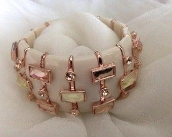 Wholesale Bracelet Beige
