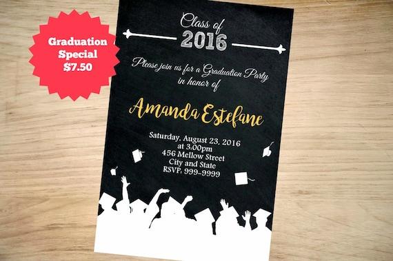 abschlussfeier einladung grad einladen abschlussfeier, Einladungen