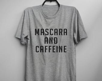 T Shirt sayings Funny TShirt Tumblr Tee Shirt for Teens Clothes instagram Graphic Tee Screen print T Shirt Men gift Women T-shirts