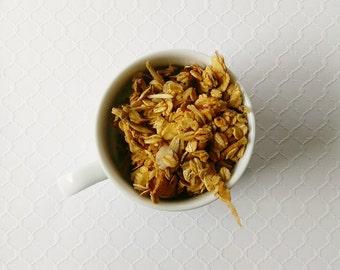Cinnacrunch Granola
