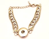 Snap Jewelry- Snap Link B...