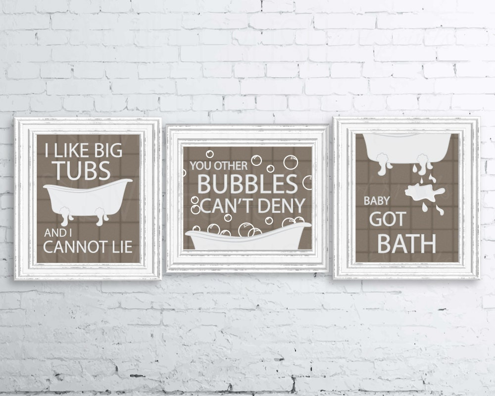 Bathroom Puns Bathroom Puns Beauteous 4 Bathroom Puns To Liven The Toilet Visit .