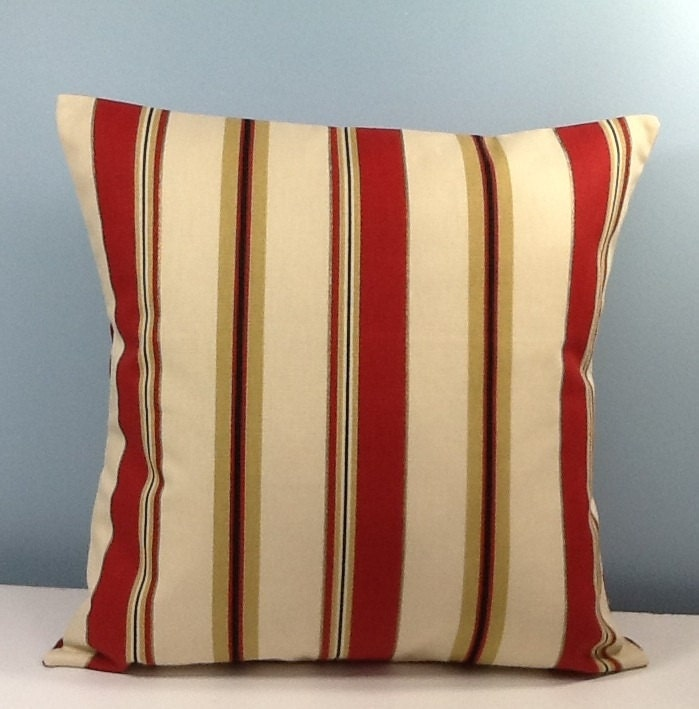 French country pillow Throw pillow Waverley pillow cover