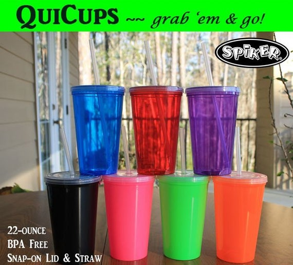 Wholesale Plastic Cups Stadium Cup Lot 20 Blanks By