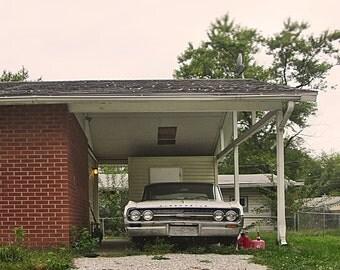 America - Indianapolis, IN  2011
