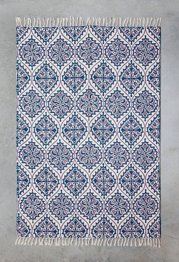 light blue area rug modern area rugs cool rugs 5x7 area. Black Bedroom Furniture Sets. Home Design Ideas