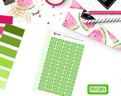 Payday Mini Month Label | SMC Personal Size | Erin Condren, Pocket Size, TN, Mambi |  LB032