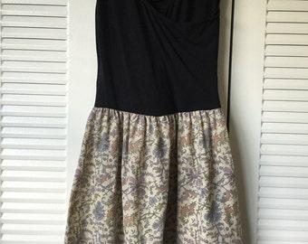 A Perfect Little Dress