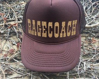 STAGECOACH SPECIAL - Limited Edition