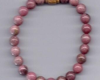 Lucky Ky Karma Bead Bracelet Harmony