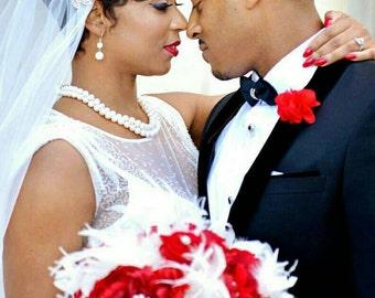 Juliet cap veil, Lace Cap Wedding Veil,  Juliet Cap Veil,  Bridal Cap,  Juliet Veil,  Wedding Veil,  Bridal Veil ,  Gatsby Bride