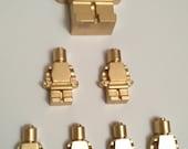 Lego Figures set