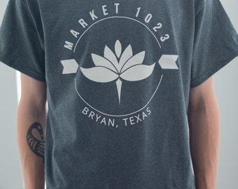 Market 1023 Shirt