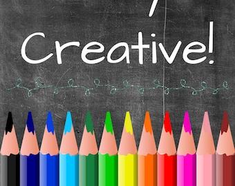 "Teacher Classroom Decor-8.5""x11"" Classroom Printable-Classroom Printables-Classroom Rules Printable-Classroom Decoration Printable-Printable"