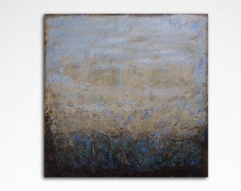 Abstract Painting, Abstract Canvas Art, Modern Art Painting, Abstract Art, Contemporary Art, Abstract Landscape Painting,