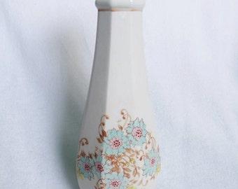 Vintage 1983 Flower Vase