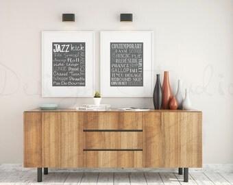 Set of two Vertical frame Mockup, Styled Stock Photography, Product Background Mockup ,minimalist white frame mockup