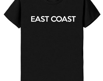 East Coast SHIRT  - 891
