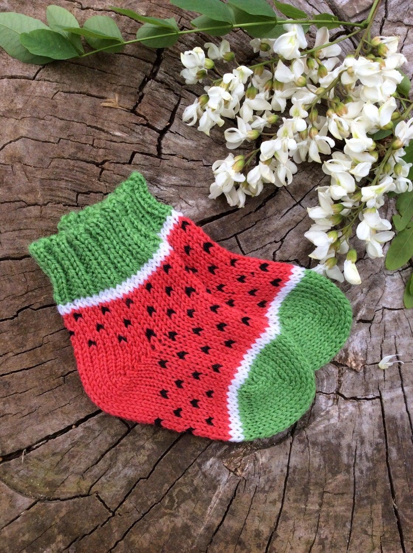 Baby alpaca socks winter toddler socks newborn socks toddler zoom bankloansurffo Image collections