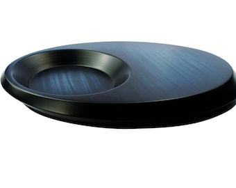 Pond Duo Wireless Charging Valet Tray - Special Edition - Luthiery
