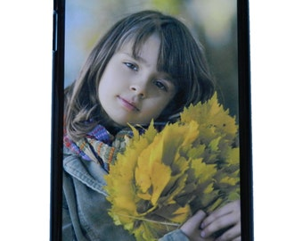 Custom Printed Personalised Ipad Mini 1 / Mini 2 / Mini 3 With / Without Retina Hard Back Case / Cover