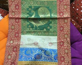 Table runners or Wall decor