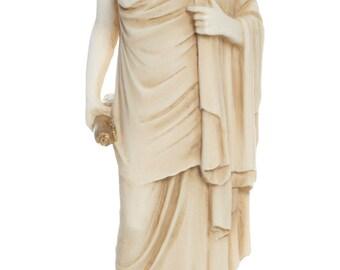 Socrates Full-Body Statue