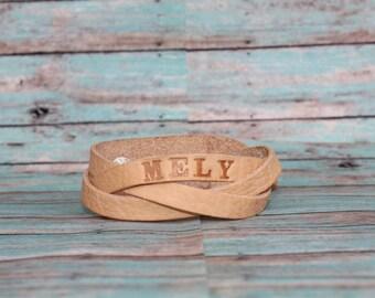 Essential oil diffuser bracelet, braided leather bracelet, leather cuff bracelet, aromatherapy bracelet, personalized leather bracelet,