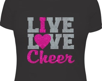 """Shop """"cheer gifts"""" in Clothing"""