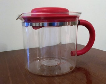 Vintage Bodum Cups Etsy