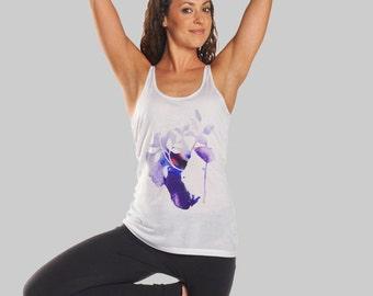 Niyamas Yoga Tank