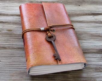 dirty little secrets journal - vacation travel  journal