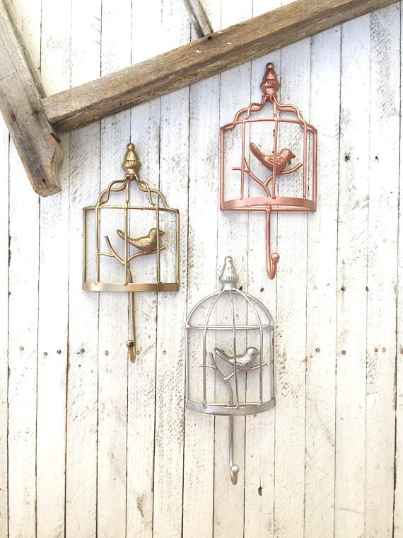 Bird Wall Hook Rustic Wall Anthropologie Style Home Decorators Catalog Best Ideas of Home Decor and Design [homedecoratorscatalog.us]