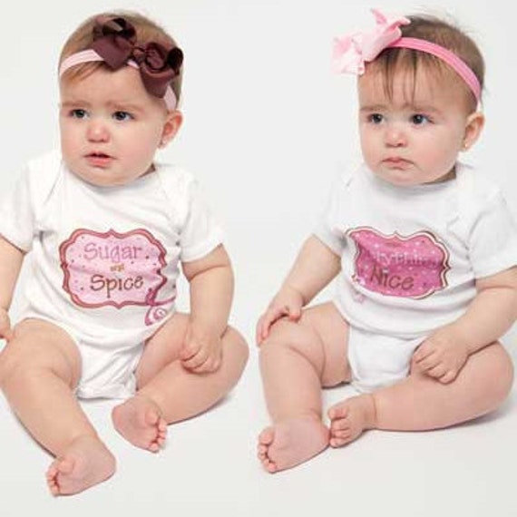 Spice twins pic 92