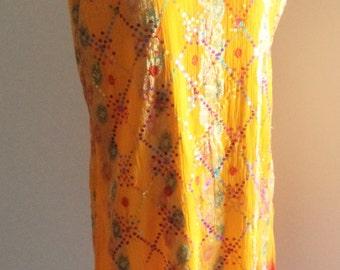 resort dress, resort wear, holiday cruise dress, casual dress, gypsy dress, sequin dress, casual wear