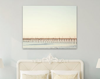 nautical decor canvas art coastal wall art large wall art canvas print fine art photography gallery canvas beach art nautical wall decor