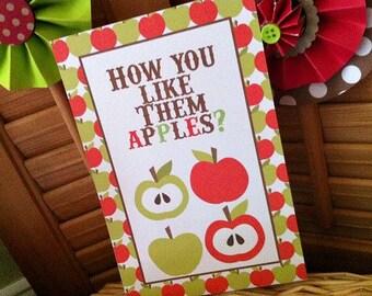 Apple Picking, Apple Baking, Fall Baking, Pie Eating, Apple Pie, Caramel Apple, Apple of my Eye Party