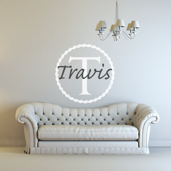 Wall Art Stickers Custom : Wall decals stickers decor custom