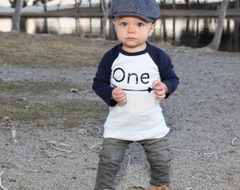 Birthday Shirt-1st Birthday Shirt-Birthday Shirt for Boys-First Birthday Shirt-Boys Birthday Outfit