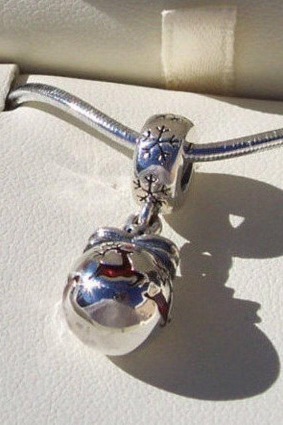pandora jewelry box jared pandora jewellery box uk