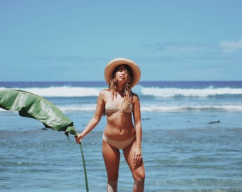 KAI Bikini Top