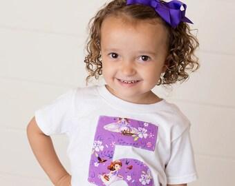 Sofia the First Birthday, Sofia Party, Sofia the First Birthday Shirt, Sofia Birthday Shirt, Sofia the First Party, Princess Party Shirt