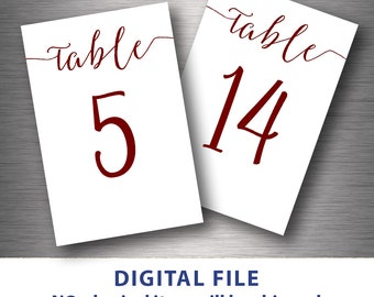 Table Numbers Printable 4x6 Classic Wedding Table Number 130. Luggage Tag Template Word. College Graduation Party Decorations. Free Roofing Contract Template. Online Graduate Counseling Programs. Graduation Memory Board Ideas. Paw Patrol Online Invitations. Event Planning Template Excel. Oh The Places You Ll Go Graduation Party