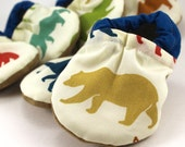 bear baby shoes california bear clothing baby booties organic baby shoes baby booties bears rustic baby mountain baby boy bear clothing bear