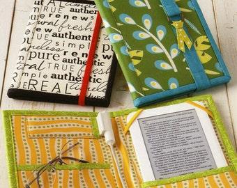 Reader Wrap Pattern by Atkinson Designs (ATK-156)